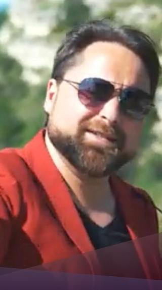 Éliás Gyula Jr.